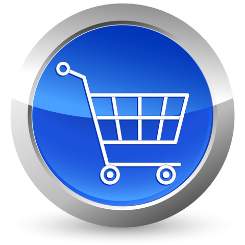 sap business one Onlineshop